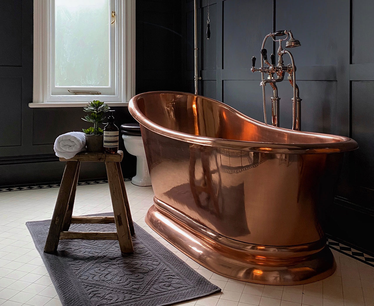 copperbaths-handcrafted